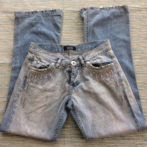 Dolce&Gabbana Jeans